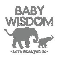 Baby Wisdom