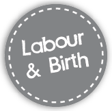 labour_and_birth