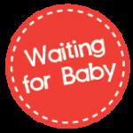 Baby Wisdom Tip 318 - Delia, Nigella, Nigel or Heston?