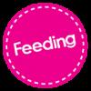 __feeding