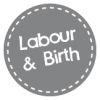 __labour_and_birth