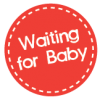 __waiting_for_baby