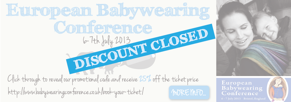 BABY WEARING CONFERENCE_Slider_Bar_Statement_Feeding copy