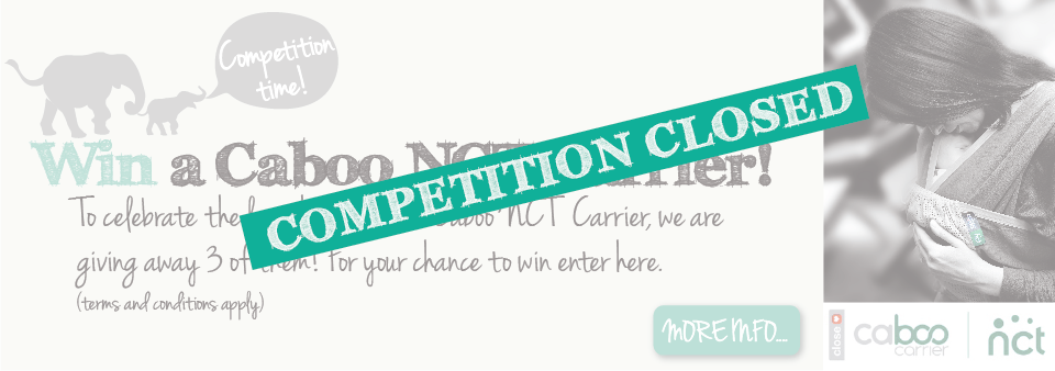 COMPETITION NCT CABOO_COMPETITION CLOSED_Slider_Bar_Statement_Feeding